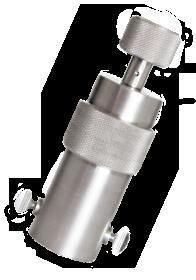 Delta Cartridge Removal Tool Slim Gem